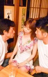Asian-Mom-Lesbian-Minami-Kitagawa-Asian-In-Pink-Bath-Suit-Gets-Dildos-And-Vibr-b6vf3td2qx.jpg